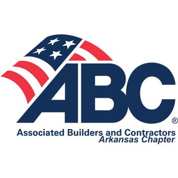ABC - Beshears Construction
