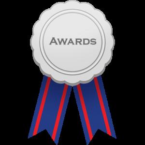 Beshears Construction Awards