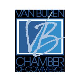 VB Chamber