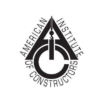 AIC - Beshears Construction