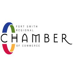 FS Chamber
