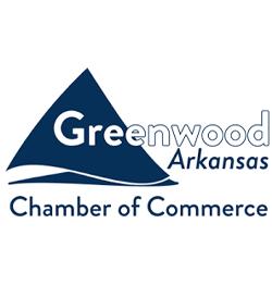Greenwood Chamber